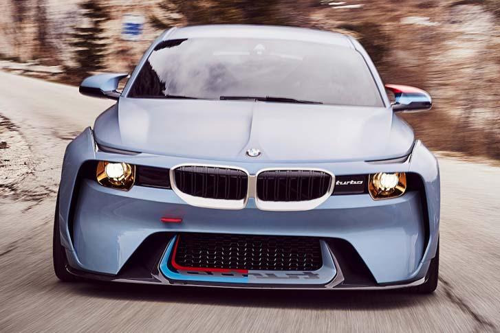 BMW-2002-Hommage-20164